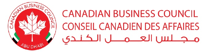 canadian-business-council-of-abu-dhabi