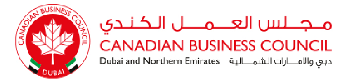 canadian-business-council