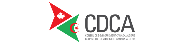 council-for-development-canada-algeria